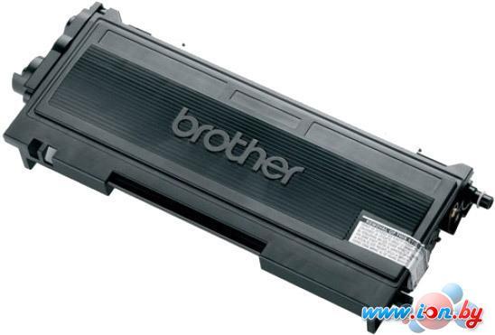 Картридж для принтера Brother TN-2175 в Могилёве