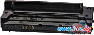 Картридж для принтера Xerox 013R00625 в Могилёве