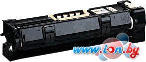 Картридж для принтера Xerox 006R01182 в Могилёве