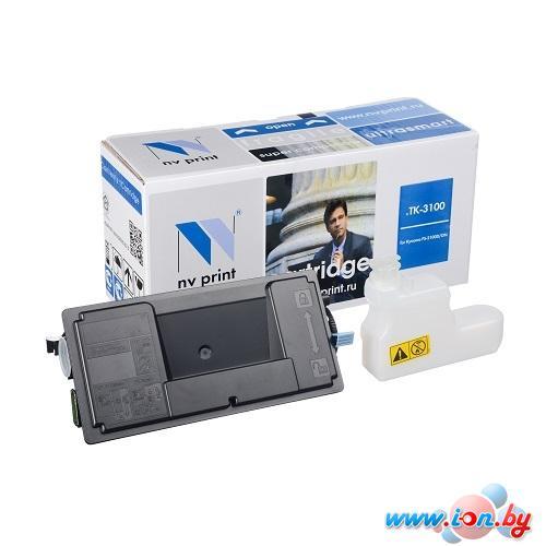 Картридж для принтера Совместимый с HP LaserJet 14A (CF214A) в Могилёве