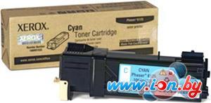 Картридж для принтера Xerox 106R01335 в Могилёве