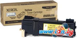 Картридж для принтера Xerox 106R01337 в Могилёве