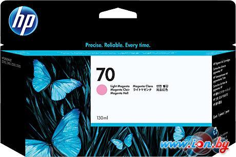 Картридж для принтера HP 70 (C9455A) в Могилёве