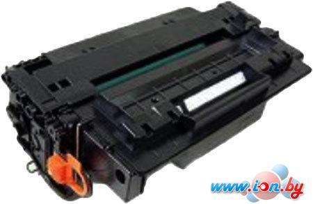 Картридж для принтера HP 11X (Q6511X) в Могилёве
