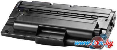 Картридж для принтера Xerox 109R00747 в Могилёве