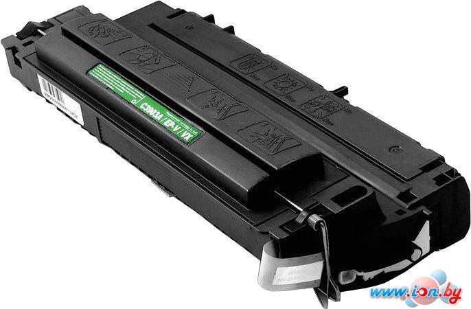 Картридж для принтера HP 03A (C3903A) в Могилёве
