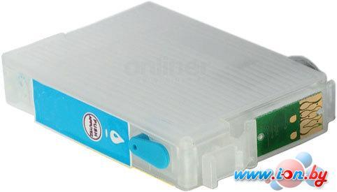 Картридж для принтера Epson EPT08154A (C13T11154A10) в Могилёве