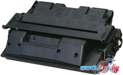 Картридж для принтера HP 61X (C8061X) в Могилёве