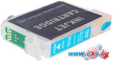 Картридж для принтера Epson EPT07324A (C13T10524A10) в Могилёве