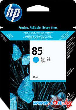 Картридж для принтера HP 85 (C9425A) в Могилёве