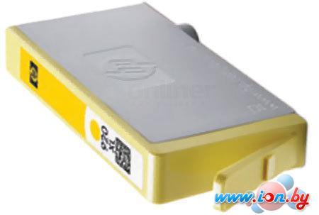 Картридж для принтера HP 920XL (CD974AE) в Могилёве