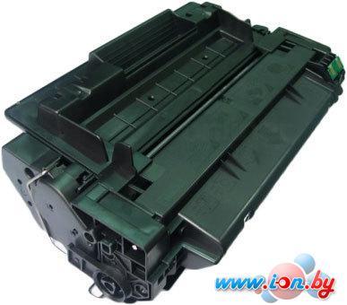 Картридж для принтера HP 55X (CE255X) в Могилёве