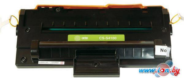 Картридж для принтера CACTUS CS-S4100 в Могилёве
