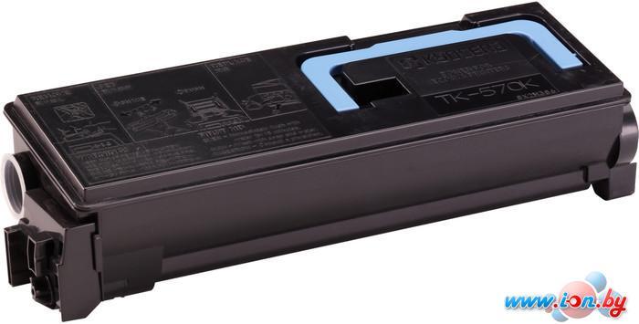 Картридж для принтера Kyocera TK-570K в Могилёве