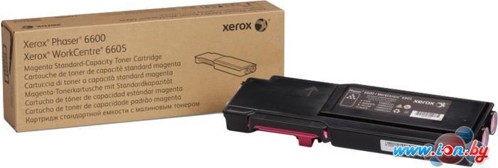 Картридж для принтера Xerox 106R02234 в Могилёве