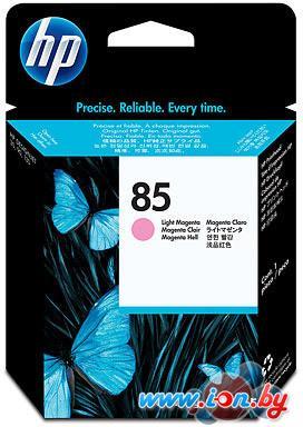 Картридж для принтера HP 85 (C9424A) в Могилёве