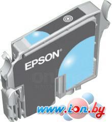 Картридж для принтера Epson EPT34540 (C13T03454010) в Могилёве