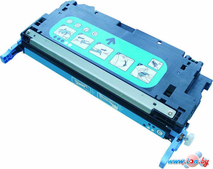 Картридж для принтера HP Q7561A в Могилёве