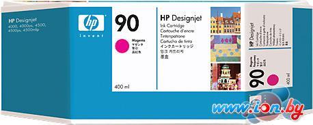 Картридж для принтера HP 90 (C5084A) в Могилёве