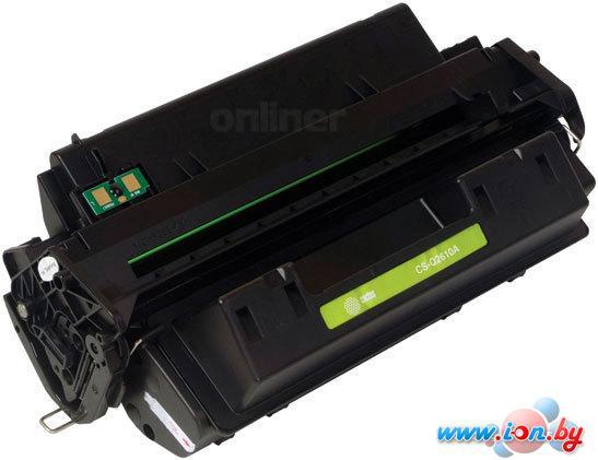 Картридж для принтера CACTUS CS-Q2610A в Могилёве