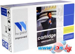 Картридж для принтера NV Print TK-130 в Могилёве