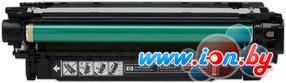 Картридж для принтера HP CE250X в Могилёве