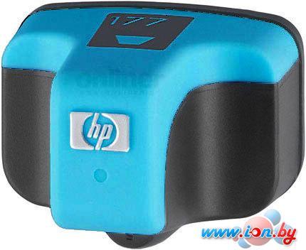 Картридж для принтера HP 177 (C8771HE) в Могилёве