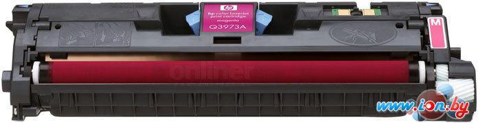Картридж для принтера HP Q3963A в Могилёве