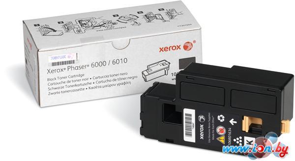 Картридж для принтера Xerox 106R01634 в Могилёве