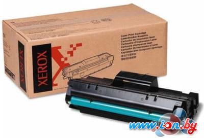 Картридж для принтера Xerox 106R01410 в Могилёве
