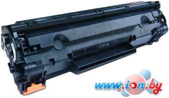 Картридж для принтера CACTUS CS-CE285A в Могилёве