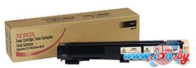 Картридж для принтера Xerox 106R01413 в Могилёве