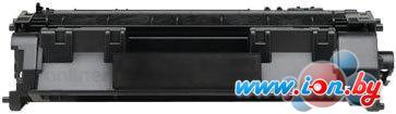Картридж для принтера CACTUS CS-CE505A в Могилёве