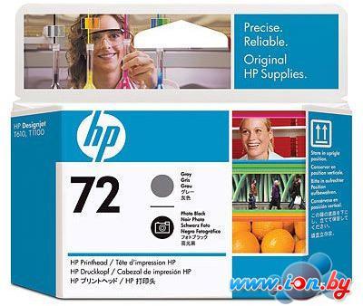 Картридж для принтера HP 72 (C9380A) в Могилёве
