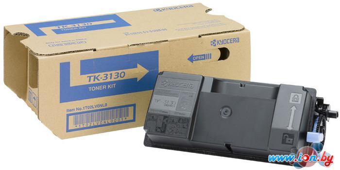 Картридж для принтера Kyocera TK-3130 в Могилёве
