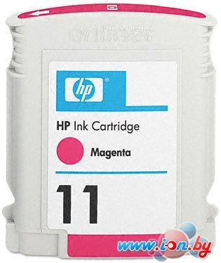 Картридж для принтера HP 11 (C4837A) в Могилёве