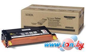 Картридж для принтера Xerox 113R00725 в Могилёве