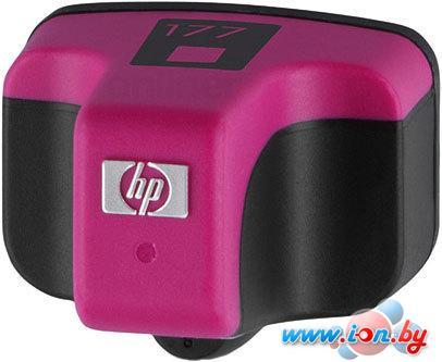 Картридж для принтера HP 177 (C8772HE) в Могилёве