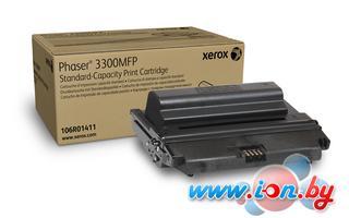 Картридж для принтера Xerox 106R01411 в Могилёве