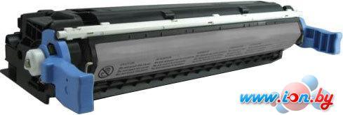 Картридж для принтера HP C9720A в Могилёве