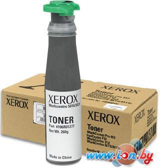 Картридж для принтера Xerox 106R01277 в Могилёве