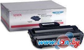 Картридж для принтера Xerox 106R01374 в Могилёве