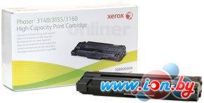Картридж для принтера Xerox 108R00909 в Могилёве
