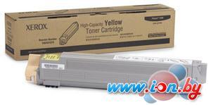 Картридж для принтера Xerox 106R01079 в Могилёве