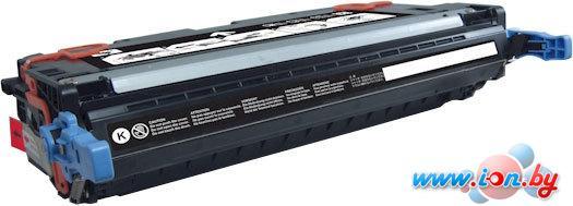 Картридж для принтера HP 644A (Q6460A) в Могилёве