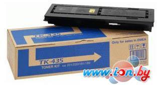Картридж для принтера Kyocera TK-435 в Могилёве