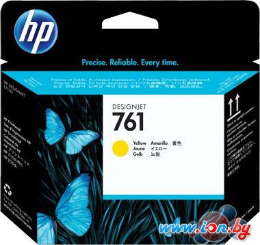 Картридж для принтера HP 761 [CH645A] в Могилёве