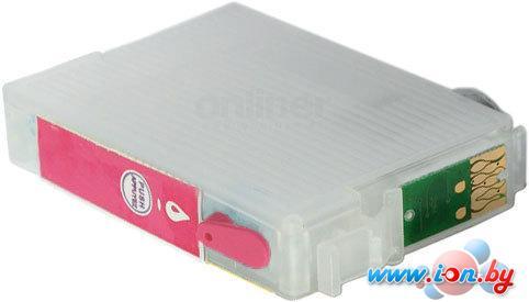 Картридж для принтера Epson EPT08164A (C13T11164A10) в Могилёве