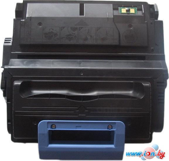 Картридж для принтера HP 45A (Q5945A) в Могилёве