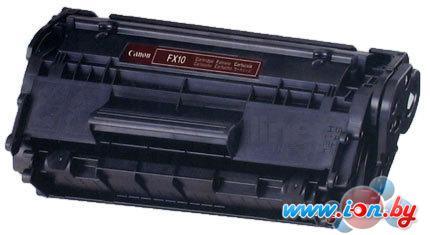 Картридж для принтера Canon FX-10 в Могилёве
